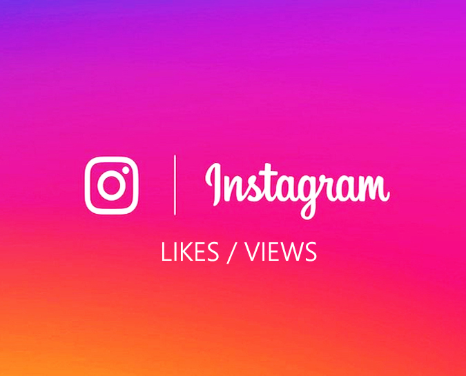 Image result for Instagram Likes
