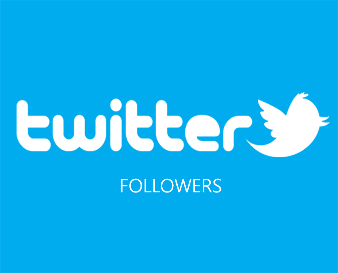 Image result for twitter followers