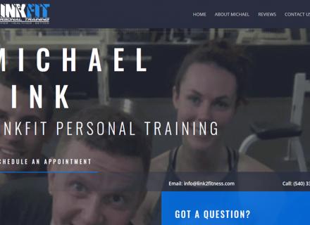Michael Link Fitness