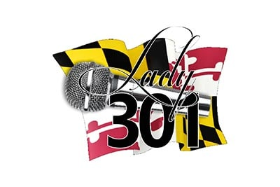 301-logo-3.5-min