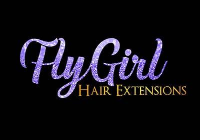 Logo-flygirl-min