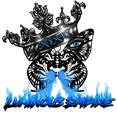Luminous-empire-logo-min
