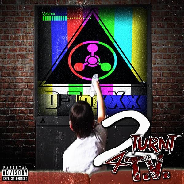 Turn-4-TV-min