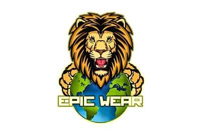 epicwear-min