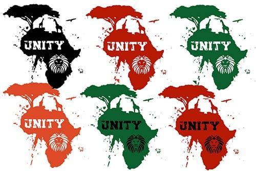 unity-min